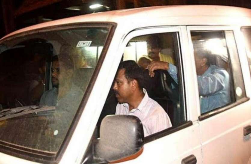 एटीएस ने सनातन संस्था से जुड़े तीन लोगों को गिरफ्तार किया, महाराष्ट्र को दहलाने की रच रहे थे साजिश