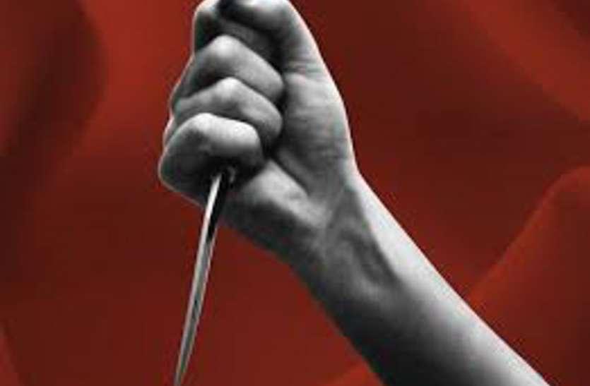 प्रदेश में पारिवारिक विवाद बन रहा हत्या का प्रमुख कारण