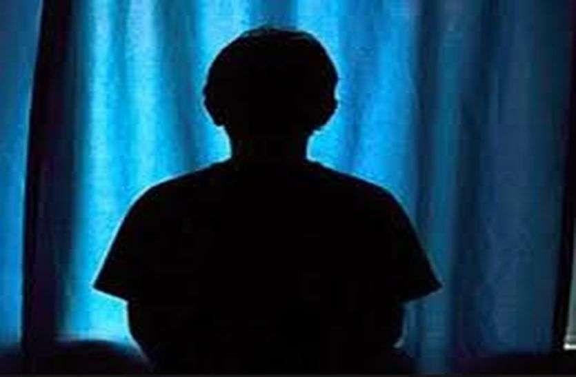 नया मोबाइल और कपड़े खरीदने के लिए 15 वर्षीय बालक ने कर दी इतनी बड़ी चोरी, पुलिस ने इस तरह किया खुलासा