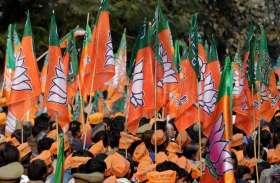 समर्थन मूल्य पर प्रधानमंत्री को धन्यवाद के लिए हरियाणा में छठी रैली
