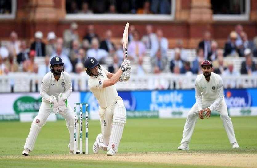 Eng vs Ind: शतक जमाने के बाद बोले क्रिस वोक्स, जीवन भर याद रहेगी यह पारी