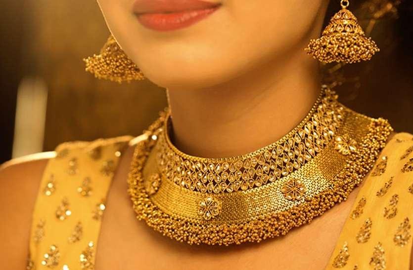 रफ हीरों की कीमत बढ़ी, कट-पॉलिश्ड की स्थिर