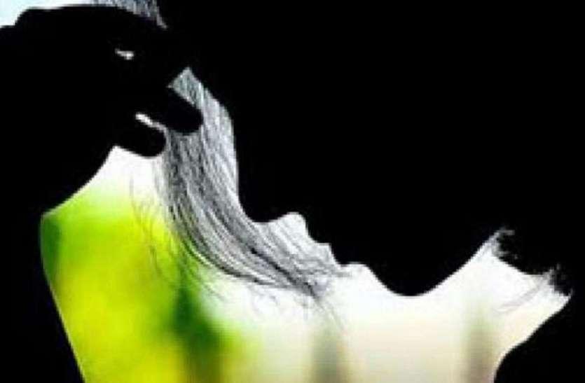 पत्नी को देह व्यापार के लिए डेढ लाख में बेचने की थी तैयारी, मकसद में हुआ नाकाम तो रच डाली हत्या की साजिश