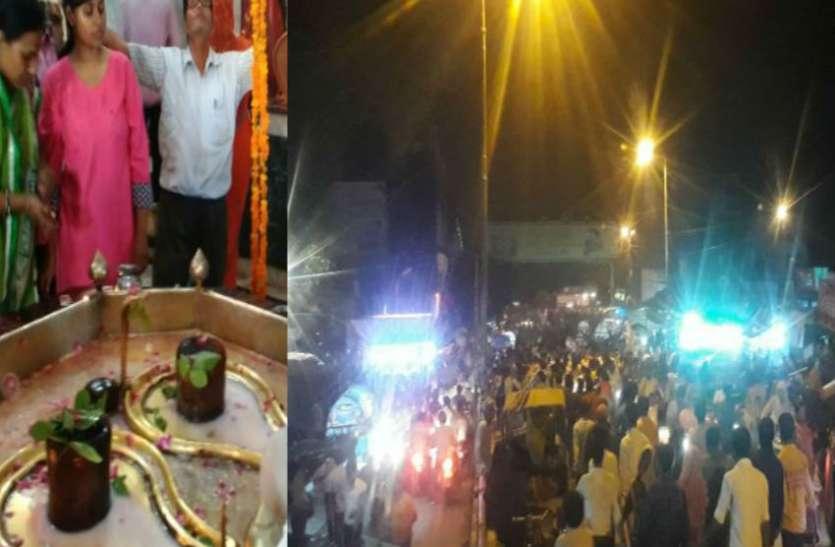 श्रावण मास का तीसरा सोमवार है खास, यहां करें भगवान शिव की आराधना, हर मनोकामना होगी पूरी