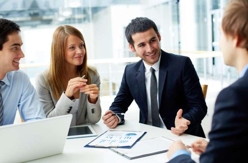 कंपनी में बनाएं परफॉर्मेंस इवेल्यूएशन सिस्टम, बिजनेस में होगा चार गुणा मुनाफा