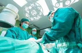 चिकित्सा शिक्षा विभाग का नया आदेश, सीनियर रेजिडेंटशिप की अवधि एक वर्ष होगी