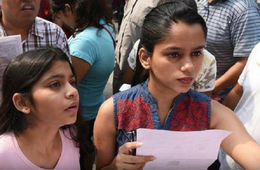 ये जानने कि कोई रोेग तो नहीं, राजस्थान में यहां 300 विद्यार्थियों के दांत जांचे; ज्यादातर के सही मिले