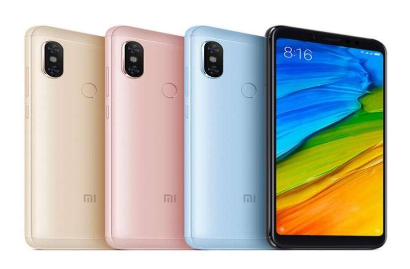 10 हजार रुपये से कम है बजट, तो Xiaomi के ये स्मार्टफोन्स है बेस्ट