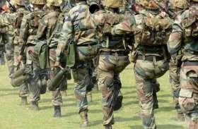 स्वतंत्रता दिवस से पहले जम्मू-कश्मीर में कड़े सुरक्षा बंदोबस्त
