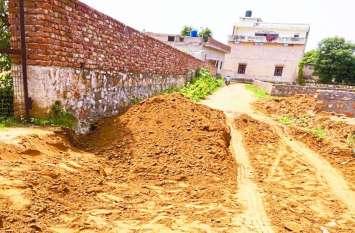 अलवर के भिवाड़ी में बस इतनी सी बात को लेकर भाजपा नेता व वकील में हो गया विवाद, हुई मारपीट
