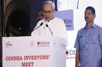 ओडिशा सम्मेलन में शिरकत करेगा चीनी दल, मुख्यमंत्री नवीन पटनायक ने भेजा निमंत्रण