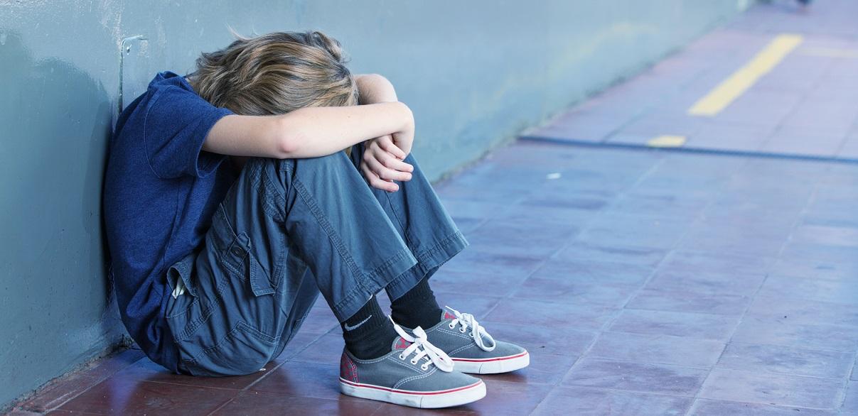 छात्र यौनशोषण प्रकरण :अब स्कूल प्रशासन की मंशा पर सवालिया निशान, तीन घंटे तक पीडि़त के लिए बयान कॉपी मांगने पर जला दिए कागजात