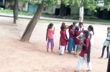 आश्रय गृह में रह रहीं जिले की दो बेटियों को मिलेगा माता-पिता का प्यार, जानिए कैसे