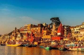 भारत में रहने लायक शहरों में पूणे नंबर एक,  यूपी का बनारस 33 वें नंबर पर