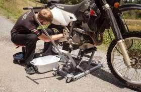 मात्र 899 रुपये में मिल रहा है ये गैजेट, लगाते ही Bike का माइलेज हो जाएगा डबल