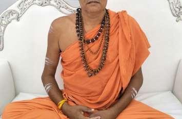 भगवान शिव अपने भक्तों को मायाजाल के भवसागर से पार लगाते