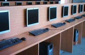 राजस्थान के 7 हजार स्कूलों में बनेगी कम्प्यूटर लैब
