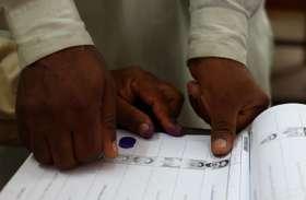 पाकिस्तान: 11 नेशनल असेंबली सीटों पर दोबारा होगा चुनाव