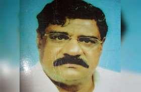 भाजपा विधायक रतनलाल जलधारी के बेटे को लेकर बड़ा खुलासा