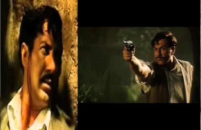 5 bollywood actors play chandrashekhar azad role in movies