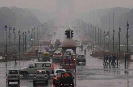 स्वतंत्रता दिवस पर देश के 16 राज्यों में बरसेंगे बदरा, अभी नहीं मिलेगी भारी बारिश से आजादी