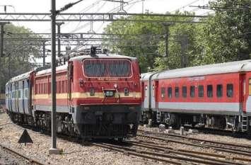 400 स्टेशनों का हुआ स्वच्छता सर्वेक्षण, सुल्तानपुर पहुंचा 142वें पायदान पर