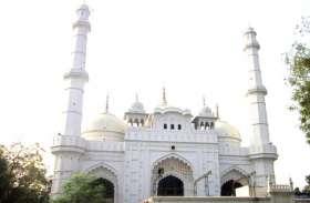 टीले वाली मस्जिद का जंग-ए-आजादी से रहा है खास नाता, सीएम योगी के इस कदम से दोबारा आई चर्चा में