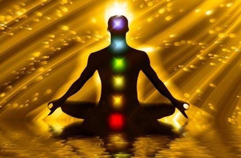 janam kundli yog in hindi - Ratlam News in Hindi - देव