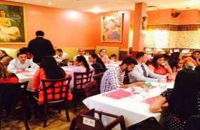 न्यूयॉर्क: भारतीय मूल के होटल मालिक पर नस्लीय हमला, कहा- कमाई से होता है अलकायदा का फायदा