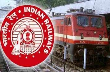 RRB रेलवे भर्ती : 20 अगस्त को होने वाली परीक्षा के Admit Card जारी, यहां से करें डाउनलोड