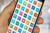 सावधान: अगर मोबाइल में इन एप्स का करते हैं इस्तेमाल, कर दें तुरंत डिलीट, नहीं तो फंस जाएंगे आप