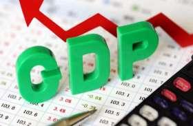 इंडिया रेटिंग्स ने घटार्इ अनुमानित आर्थिक वृद्घि दर, 7.2 फीसदी रहने का लगाया अनुमान