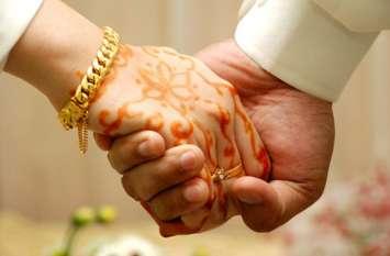 मुस्लिम लड़के को हिन्दू लड़की से हुआ प्यार, शादी के लिए बदला धर्म, अब पत्नी के लिए पहुंचा सुप्रीम कोर्ट