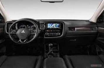 Honda CR-V और फॉर्च्यूनर को इस कार से मिलेगी कड़ी चुनौती, 20 अगस्त को होगी लॉन्च