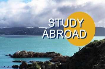 विदेश में पढ़ाई करने से जुड़े कुछ मिथ्य और सत्य, यहां पढ़ें