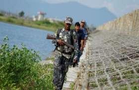 म्यांमार सेना पर अमरीका का बड़ा कदम, सैन्यकर्मियों पर लगाया प्रतिबंध