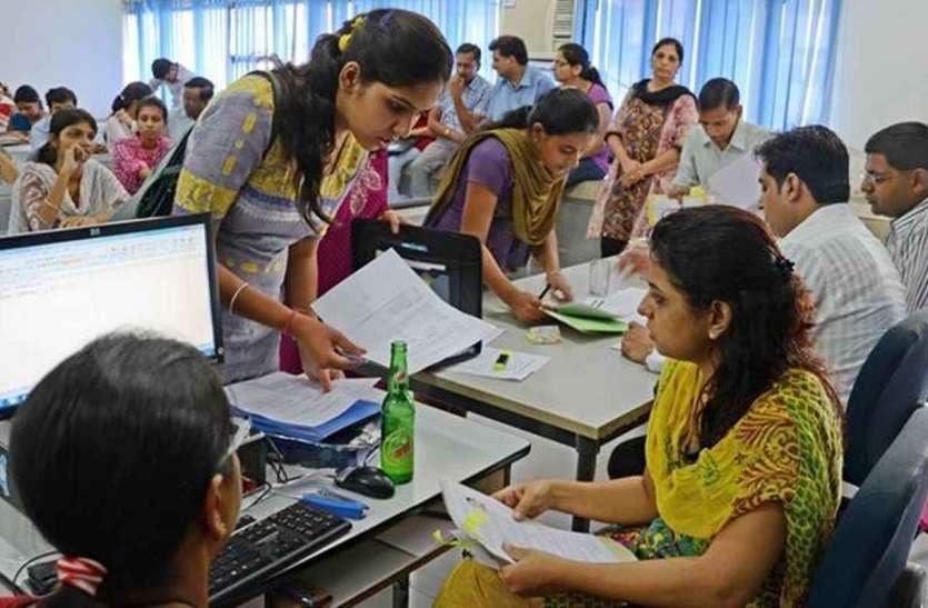 केरल के एनइइटी विद्यार्थी प्रवेश प्रक्रिया पूरी करने में असमर्थ