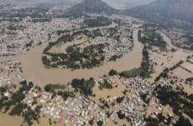 केरल बाढ़: मदद के लिए आगे आया छत्तीसगढ़, कांग्रेस विधायक भी देंगे एक माह का वेतन