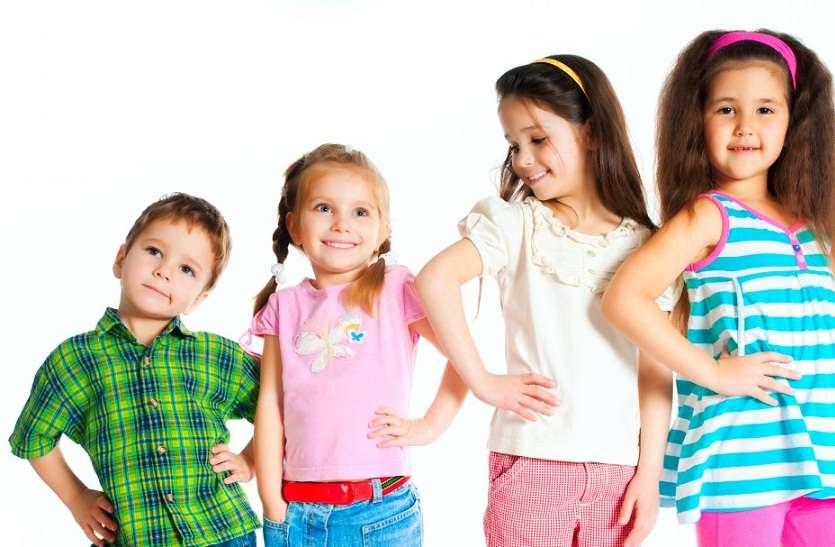 जानिए किस हार्मोन की कमी से नहीं बढ़ती बच्चों की हाइट, क्या है इलाज