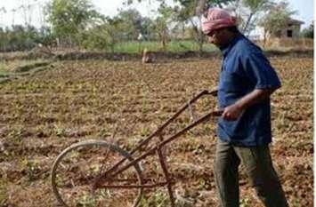 किसानों को जैविक खेती अपनाने के लिए प्रेरित करेंगी सरकार, मिलेगा अनुदान
