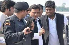 अखिलेश यादव ने इन तीन युवा नेताओं को सौंपी बड़ी जिम्मेदारी, बीजेपी सरकार को करेंगे बेनकाब