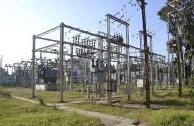 कठिन है सरल बिजली योजना की डगर