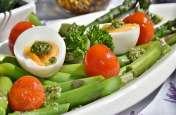 लंबी आयु चाहते हैं तो कम खाएं कार्बोहाइड्रेट