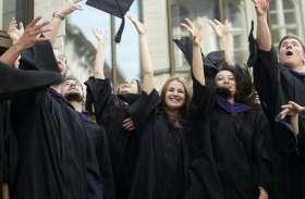 B.Ed., M.Ed., PG Diploma के लिए यहां करें आवेदन