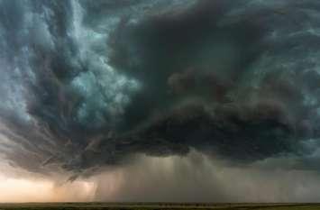 दिल्ली एनसीआर में कुछ दिन बाद लौटेंगी 'ऋतुरानी', आंध्र प्रदेश-तमिलनाडु समेत कई राज्यों में तूफान के साथ बारिश का अलर्ट