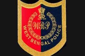 पश्चिम बंगाल लोक सेवा आयोग में निकली सब-इंस्पेक्टर के 957 पदों पर भर्ती, करें आवेदन