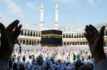 कुर्बानी यानी अल्लाह की राह में कुर्बान करना, जानिये क्या है इस त्योहार की पूरी कहानी