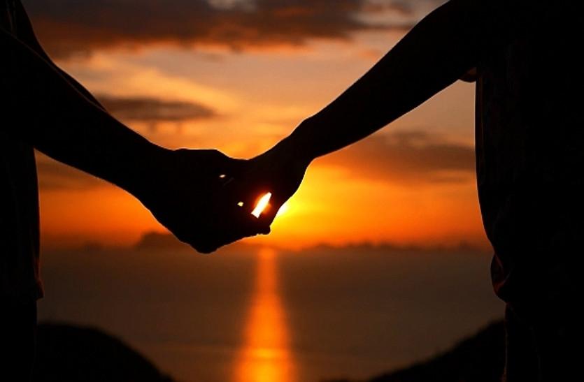 प्रेम में असफल प्रेमी पहुंचा प्रेमिका के घर, रोशनदान के रास्ते इस तरह लिया बदला