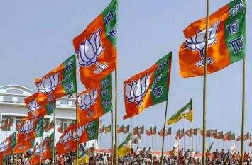 दलित और OBC को जोड़ने के लिए BJP ने खेला एक और बड़ा दांव, मायावती और अखिलेश को हो सकता है नुकसान
