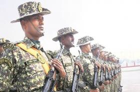 इंडो-तिब्बतन बॉर्डर पुलिस फोर्स में असिस्टेंट कमांडेंट के पदाें पर भर्ती, करें आवेदन